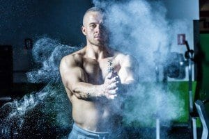Fitnnes musculacion equipamiento barato
