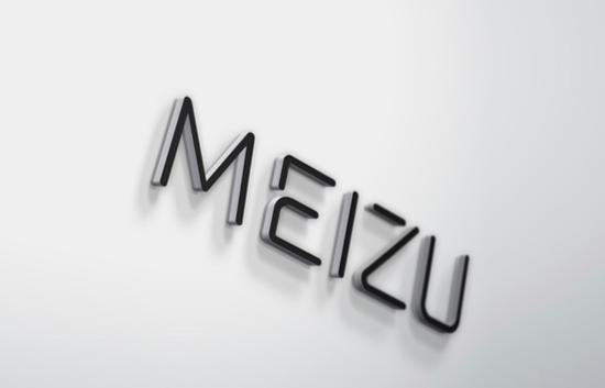Meizu móviles chinos baratos
