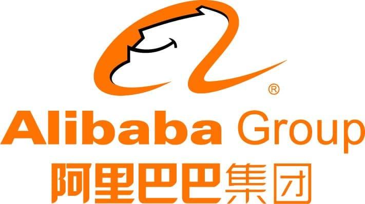 alibaba grupo