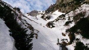 articulos para precticar squi snow