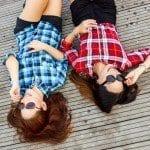 Las mejores web para comprar gafas de sol baratas en China