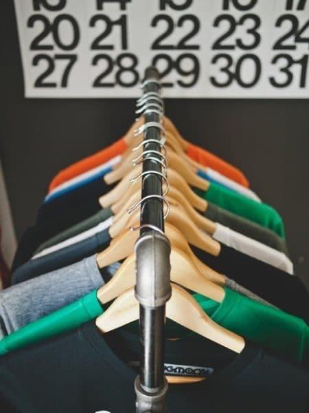 comprar ropa de niños barata