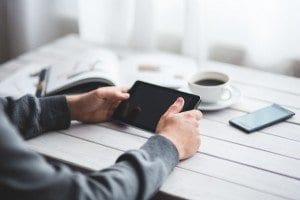 Tablets y Repuestos Tecnológicos Baratos
