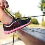 Comprar zapatillas para practicar deporte