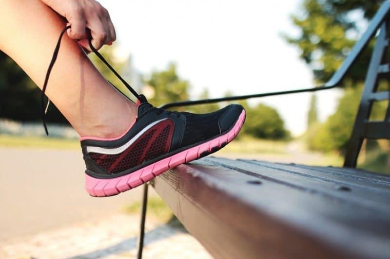 zapatillas de atletismo baratas
