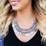 Comprar bisutería y joyería barata para mujer en AliExpress