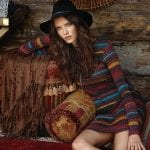 Comprar ropa barata para mujer en AliExpress