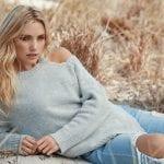 Modlily la tienda online para la mujer moderna