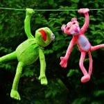 Los juguetes para niños que más se venden en AliExpress