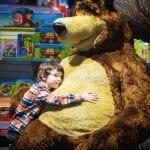 Los juguetes de AliExpress más pedidos por los pequeños del hogar