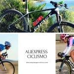 Ropa y Accesorios para Ciclismo Económicos