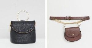 bolsos baratos de verano