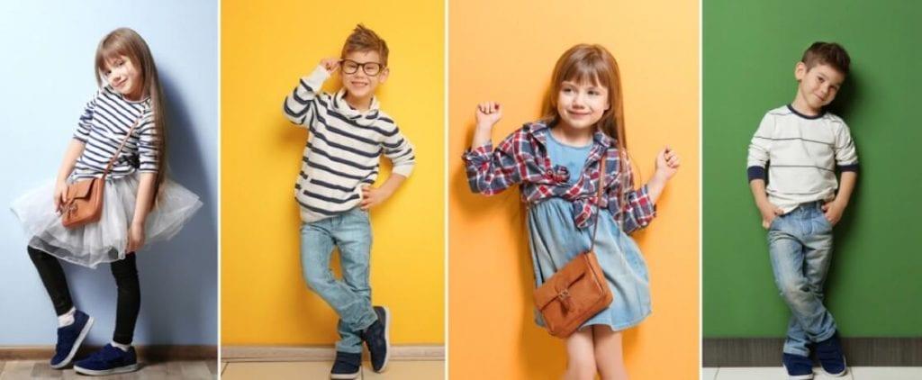 zapatos niños baratos