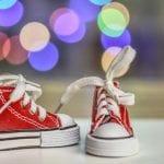 Comprar zapatos para niños