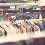 Tiendas Chinas para comprar ropa Online