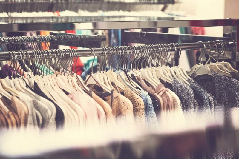 tiendas chinas ropa