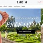Comprar en Shein - Mi Experiencia ¿Opiniones?