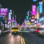 Top 7 de proveedores Dropshipping en China para ropa