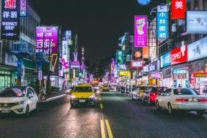 Top 7 de proveedores Dropshipping en China ropa