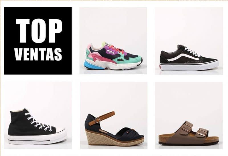 comprar zapatillas originales aliexpress