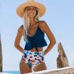 👙 Beachsissi | Trajes de baño y Bikinisa ¿es fiable?