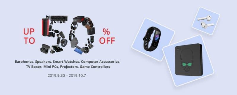 GeekBuying comprar online