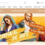 NewChic | Tienda de ropa china online