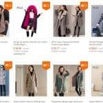 Mejores vendedores de chaqueta y abrigos para mujer en Aliexpress