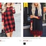 Fairyseason: Tienda online para comprar ropa