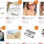 Mejores tiendas para comprar complementos de mujer en Aliexpress