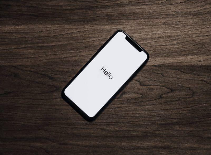 Mejores tiendas para comprar móviles en Aliexpress