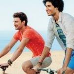 Imprescindibles de verano para los hombres en Aliexpress