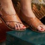 Necesitas estas sandalias para salir con estilo este verano