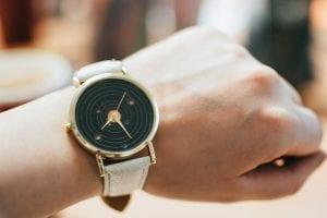 Las mejores tiendas de relojes en Aliexpress