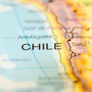 AliExpress desde Chile