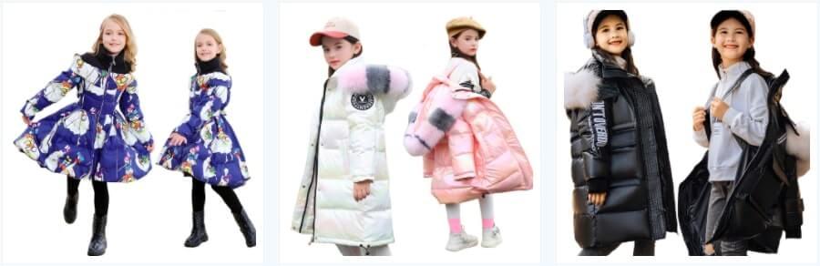 compra ropa bebe barata