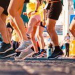 Las mejores zapatillas de deporte en Aliexpress