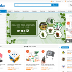 🥇 Lightake: Análisis y Opiniones de esta tienda china online ¿es fiable?