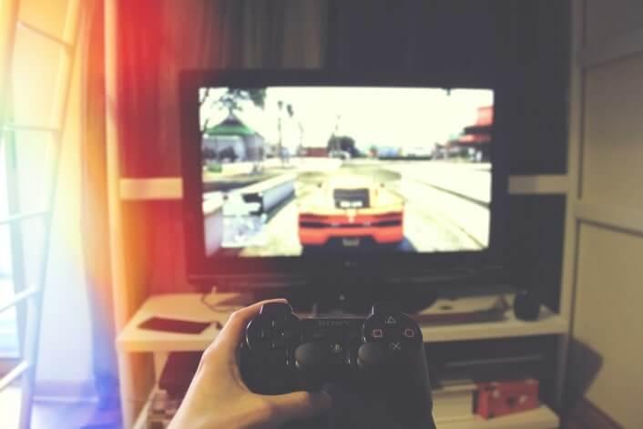 Nintendo Switch or Xbox se puede comprar en Black Friday