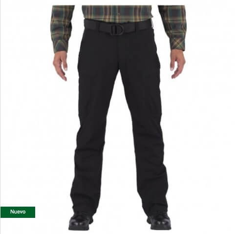 Pantalones 5.11 Apex