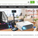 🥇 Sunsky: Análisis y Opiniones de esta tienda china ¿es fiable?