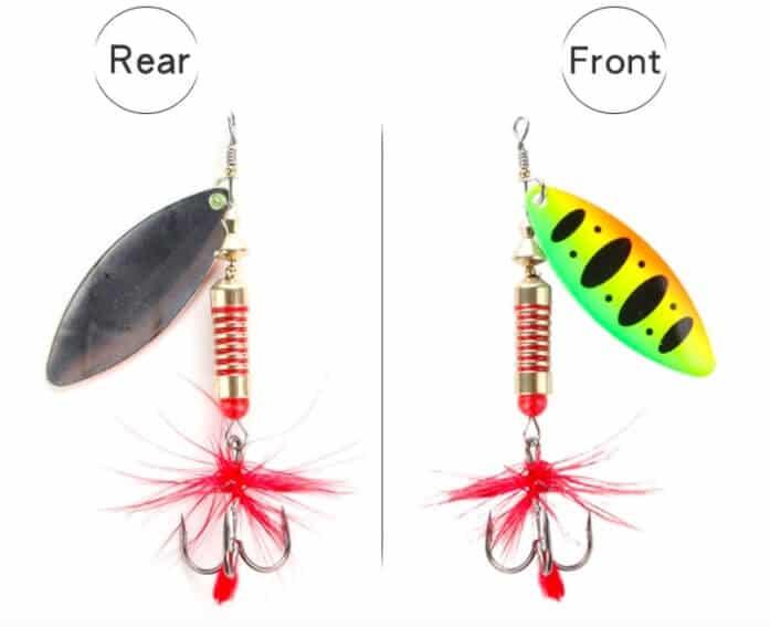 señuelo de pesca aliexpress