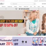 🥇 Wholesale7: Análisis y Opiniones de esta tienda china ¿es fiable?