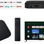 Review de Xiaomi MI TV BOX S