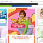 🥇 YesStyle: Análisis y Opiniones de esta tienda china ¿es fiable?