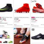 Botas de fútbol en AliExpress ¡Mejores tiendas!