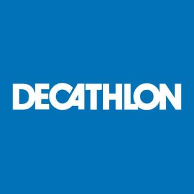 decathlon salomon