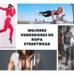 Mejores tiendas para comprar pantalones de chándal en China