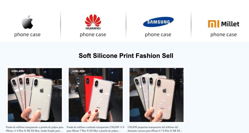 comprar gadgets baratos en aliexpress