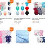 Las mejores tiendas para comprar ropa de bebé en China